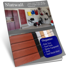 Download Free Slatwall Catalog from Patriot Planned Spaces