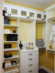 Home Organization Ideas by Patriot Planned Spaces