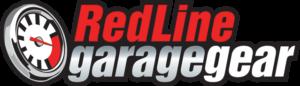 RedLine GarageGear